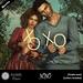 .::Hazeel::. XOXO ~Couple Bento