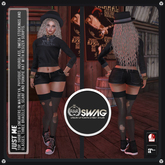 [RnR] Swag Just Me Outfit [BOX]