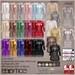 Baiastice_Bodycon Dress-All Colors
