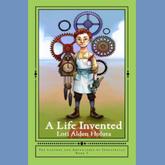 A Life Invented - A Werk Book