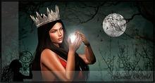 :LW: BENTO Poses - Under Her Spell