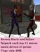 Karate fatpack 0012