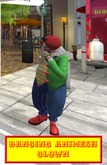 Clown V1 Animesh Choice