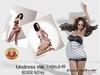 bag Undress  Symphony  *Arcane Spellcaster* Ak-Creations