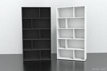 .:ABEDUL:. Shelf