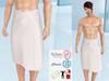 A01 towel normal 1