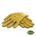 -Mint- Garden Gloves