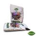 -Mint- Soil Bag