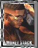 [XVI x XO] Money$ Callin'