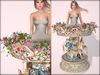 Boudoir-Carousel Couture