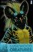 Luskwood Tribal Corona Hyena Avatar - Male - Complete Furry Avatar