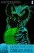 Luskwood Tribal Mutagen Hyena Avatar - Male - Complete Furry Avatar