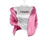 Pink bt