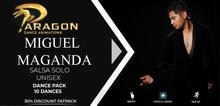 Paragon Miguel Dance Unpacker HUD