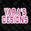[Yara's Designs]