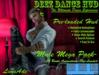 DeezDance - Limeade [BOXED] Male PreLoaded Mega Pack (Newest Dance Hud 2020)