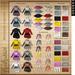arisarisb w alus98 bravissimo sweater hud