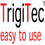 TrigiTec Radios and Trigi Gifts by Trigit Amat