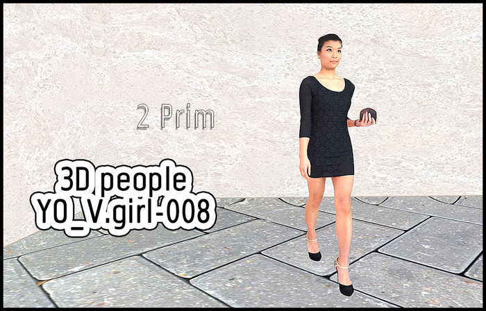 MESH PEOPLE -YO_V.girl-008