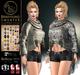 Arisarisb w alus98 bravissimo sweater secondary 01