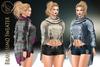 Arisarisb w alus98 bravissimo sweater secondary 03