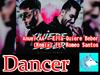 Anuel AA Romeo Santos - Ella Quiere Beber Remix DANCER Boxed