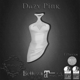 **Mistique** Dazy Demo  (wear me and click to unpack)