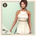 Wicca's wardrobe   iris dress %28sun%29 vendor