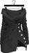 """Addams """"Brielle"""" Buttoned Dress #29"""