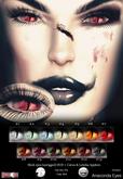 Anaconda Eyes pack by Madame Noir