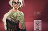 JUMO Originals  - LAmour Sunglasses ADD ME