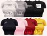 Gaia - Lourdes T-Shirt EXTRA PACK