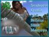 =<SB>= Seahorse Outfit -Belleza, Lara, Slink