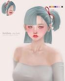 [DEMO] bonbon - ma hair
