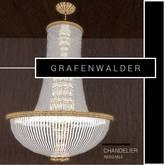 ~GW~ Chandelier