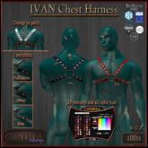 .::ONIRIA-IVAN-ChestHarness (wear-add to unpack)