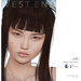 [ west end ] Shapes - Airi (Genus Classic Bento) (add)