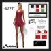 GIFT-Passion-Marcy-Dress