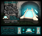The Ether Siphon