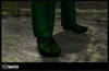 rnr  swag irish suit outfit  boots v1