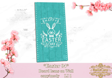 .: RatzCatz :. Easter Decor Board 04