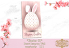 .: RatzCatz :. Easter Decor Board 03