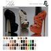 ::SG:: Zelda Shoes - BELLEZA