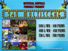Mystical Rentals - Office 10.3 - www.mysticalrentals.com