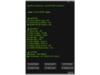 2  mp  secusystem   main menu