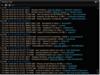 4  mp  secusystem   ban log %280 20%29