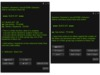 5  mp  secusystem   black list