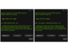 11  mp  secusystem   save logs   notify me