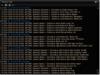 14  mp  secusystem   setting log %280 20%29