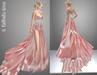 FaiRodis Spring flower dress Demo pack for all avatars